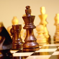 Chess News and Tournaments